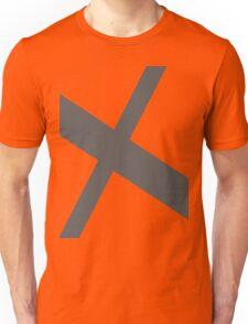 Vector gr'A Unisex T-Shirt