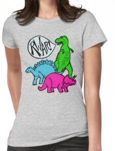 Dino Party T-Shirt