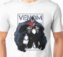 VENOM 00 Unisex T-Shirt