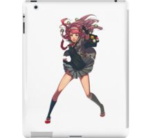 PokeGirl iPad Case/Skin