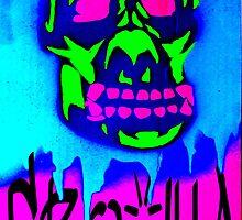 Kill Mash-Up by BeeThePeople
