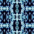 Rorschach Test 1 by anunayr