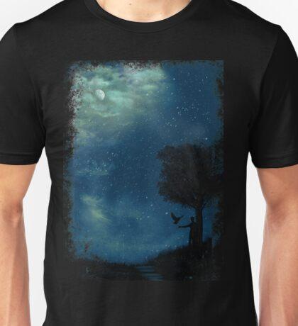 Nox II Unisex T-Shirt