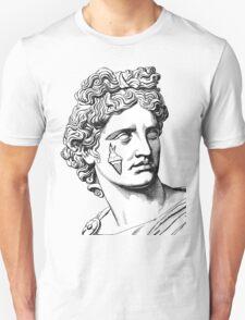 Gucci Apollo  T-Shirt