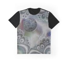 Its cold out there... Graphic T-Shirt