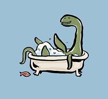 plaisiriosaurus Unisex T-Shirt