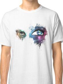 Active Optics Classic T-Shirt