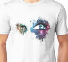Active Optics T-Shirt
