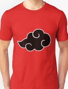 Akatsuki Badge T-Shirt
