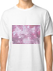 xmacy tree Classic T-Shirt