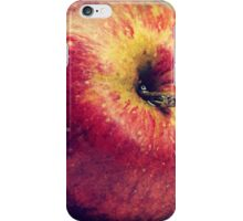 Apple Mac-Ro iPhone Case/Skin