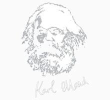 K. Marx Kids Clothes