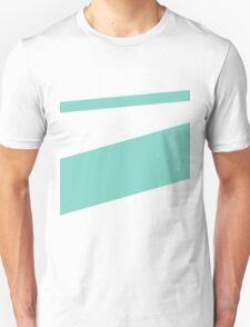 Vector T's T-Shirt