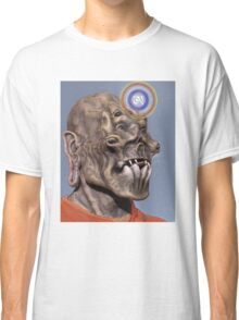 Dharma Master Classic T-Shirt