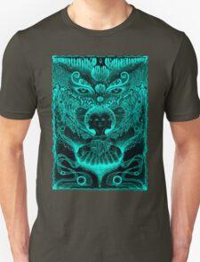 UV Meltdown  T-Shirt