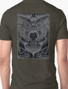 Dark Meltdown T-Shirt