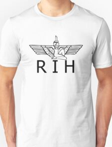 Rih BOY Unisex T-Shirt