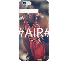 Air Covers iPhone Case/Skin