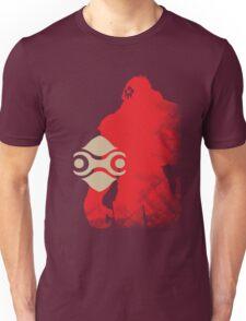 Ganondorf Unisex T-Shirt