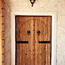 old front door by mrivserg