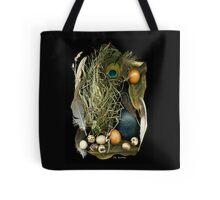 Eggszotica Tote Bag