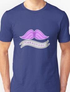 'Markimoo' Markiplier fan items T-Shirt