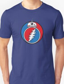 8-ful Dead T-Shirt