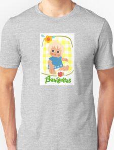 Barriguitas T-Shirt