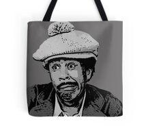 Pryor Tote Bag