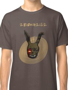 Donnie Darko T-shirt Classic T-Shirt