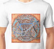 Condor Baracchi Unisex T-Shirt