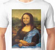 "FC ""Zenit"" - ФК ""Зенит"" Unisex T-Shirt"