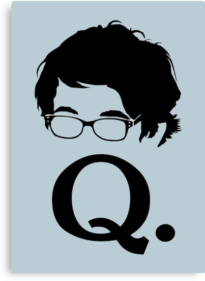Quartermaster II by saniday