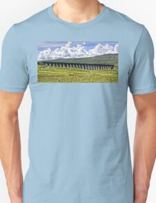 Ribblehead Viaduct T-Shirt