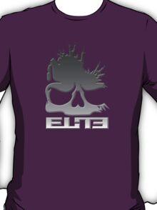 Call of Duty Black Ops Elite Logo T-Shirt