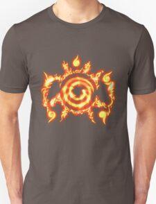 Naruto Cakra T-Shirt