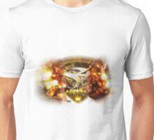 S4 League - Style Type 1 Unisex T-Shirt
