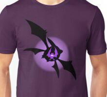 Crobat Unisex T-Shirt