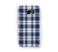 Affable Refreshing Accepted Graceful Samsung Galaxy Case/Skin