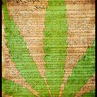 Legalize Compassion by SAPIEN