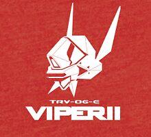 Virtual-On Viper II Tri-blend T-Shirt