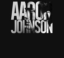 Aaron Johnson Unisex T-Shirt