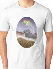cant take the sky from me Unisex T-Shirt