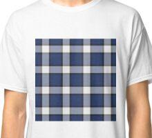 Virtuous Favorable Compassionate Approve Classic T-Shirt