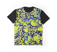 Bright Moments Graphic T-Shirt
