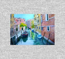 Venice Light Unisex T-Shirt