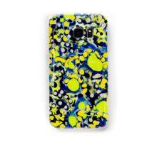 Bright Moments Samsung Galaxy Case/Skin