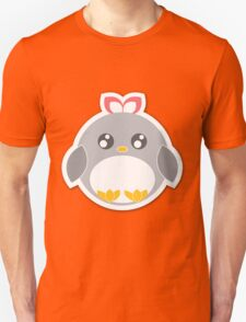 Penguin Ball T-Shirt