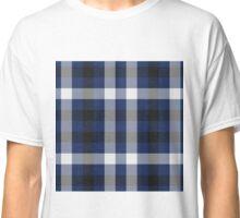 Joy Laugh Restored Luminous Classic T-Shirt