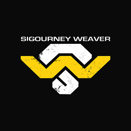 Sig Weav by trekvix